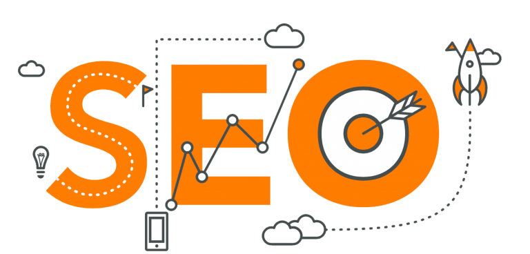 Seo and Optimization